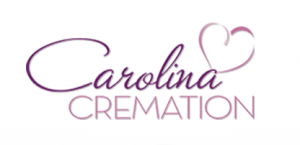 Carolina-Cremation-Logo