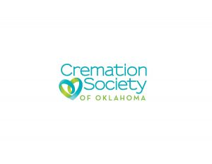 Cremation Society of OK logo