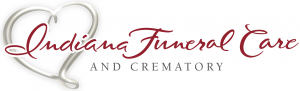 Indiana-Funeral-Care