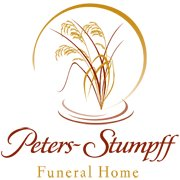 Peters-Stumpff-logo