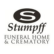 Stumpff-Logo